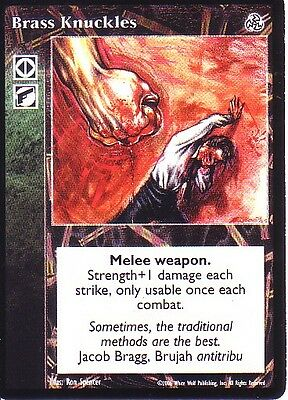 5x Dive Bomb Vampire Eternal Struggle VTES Jyhad