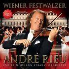 Wiener Festwalzer von André Rieu (2011)