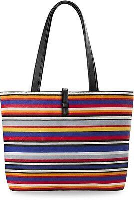Damentasche Shopper Bag EKO -Tasche Schultertasche Handtasche Muster