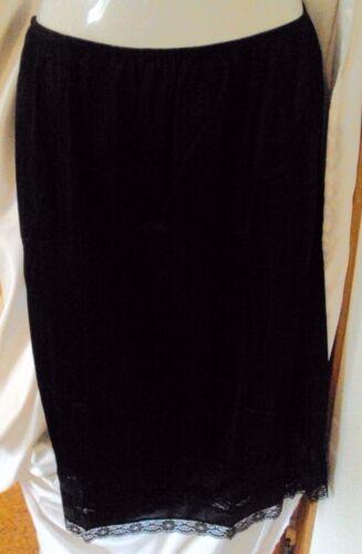 "1X-4X Velrose Lingerie Plus Size Snip-it Culotte Slip Style 2402 22/""-26/"""