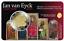 miniature 16 - 2 Euro commemoratives 2020 - Pièces / FDC / FB