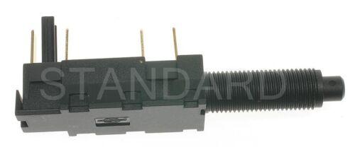 Brake Light Switch Standard SLS-110