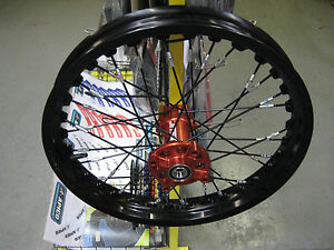 JITSIE-LIGHTWEIGHT-TRIALS-BIKE-REAR-WHEEL-ALL-MODELS-BARGAIN