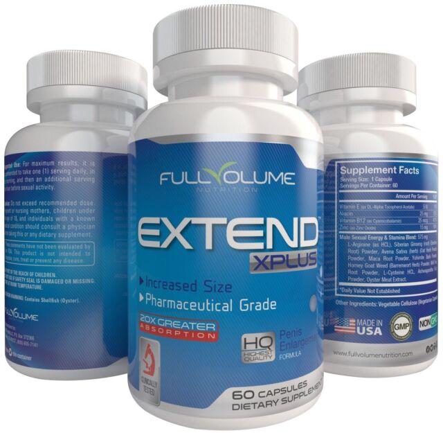 Best Male Enhancement Pills Sexual Performance Penis Enlarge Compare 2 Extenze
