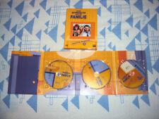 Eine schrecklich nette Familie - 3. Staffel (2005) im Pappschuber  [3 DVDs]