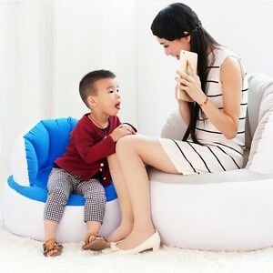 New-Inflatable-Sofa-Adult-Children-Air-Seat-Chair-Lazy-Reading-Relaxing-Bean-Bag