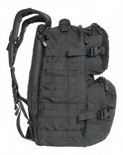 Spec. Ops THE Pack Ultimate Assault Pack (UAP) Black USA Made