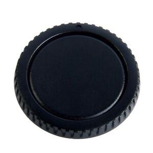 Body-Lens-Cap-fuer-Canon-EOS-Kamera-Objektiv-DSLR-Kamera-Foto-Studio-Fotografie