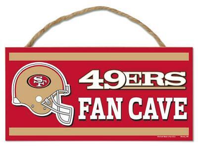 Oakland Raiders Holzschild Türschild 25 cm,NFL Football,Fan Cave Wood Sign
