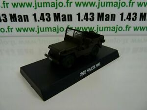CR21H-voiture-1-43-CARABINIERI-JEEP-WILLYS-1947