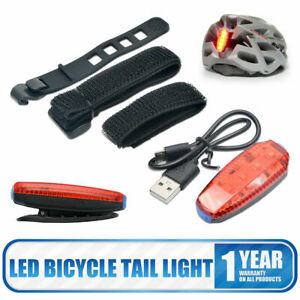 USB-Rechargeable-LED-Bicycle-Bike-Flash-Rear-Tail-Light-Warning-Lamp-Waterproof