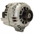 Alternator Quality-Built 8275502 Reman