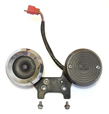 Kawasaki 454 LTD, EN450, Horn & Fuse Block / Holder Assembly.  85,86,87,88,89,90. | eBayeBay