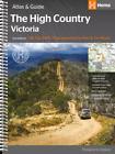 High Country Victoria Atlas - 2017