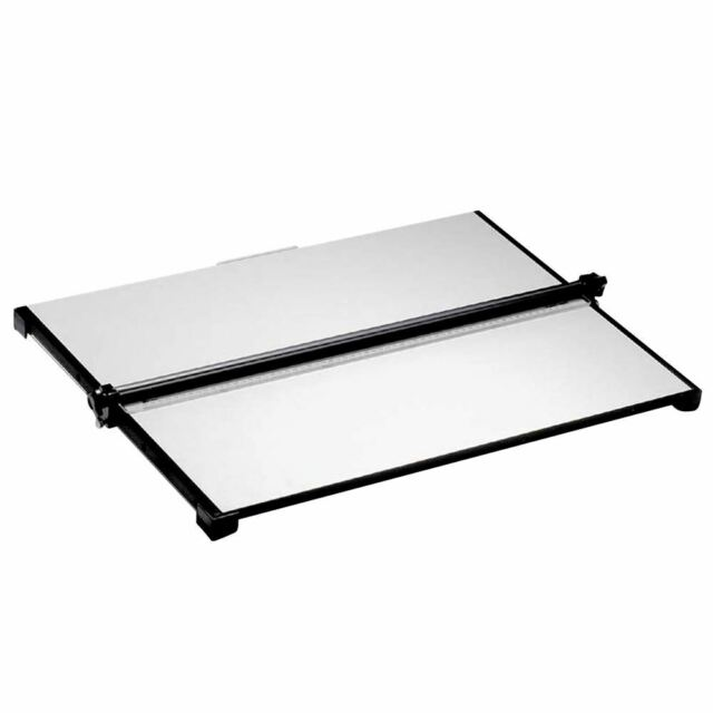 Trueline Drawing Board Business, Office & Industrial Office Equipment & Supplies