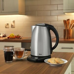 Swan-3000W-Temperature-Controlled-Kettle1-8-Litre-Rapid-Boil-Stainless-Steel