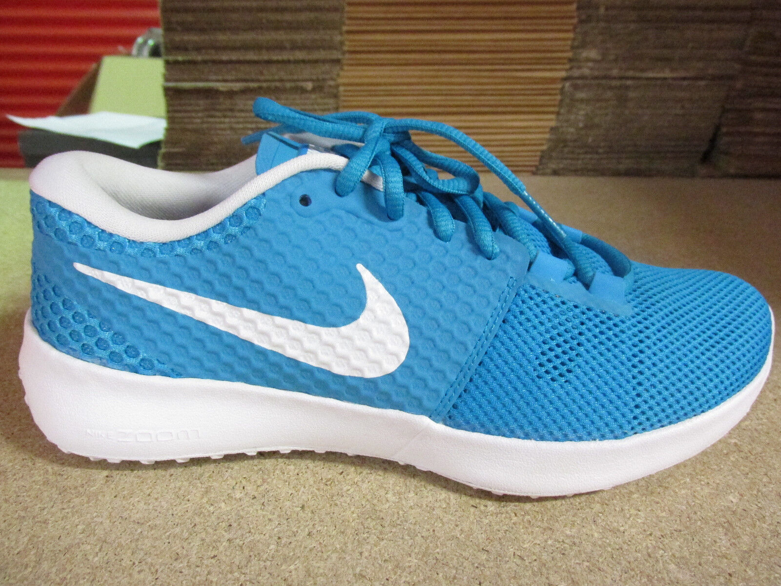 nike zoom speed TR2 homme homme TR2  running trainers 684621 410 Baskets  chaussures c1cc86