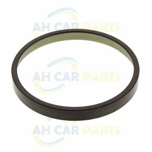 ABS SPEED SENSOR REAR FOR PEUGEOT 206  REAR MAGNETIC ABS RING ABS114
