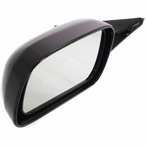 New Left Mirror for Toyota Solara TO1320194 1999 to 1999