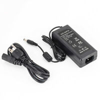 120w Switching Power Supply Adapter For Led Strip Light Ac100v-240v To Dc12v 10a