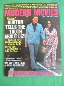 Modern-Movies-magazine-January-1971
