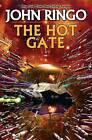 The Hot Gate by John Ringo (Paperback, 2012)