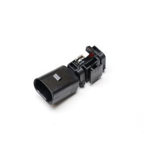 VW-Polo-9N-Jetta-III-Micro-Cylindre-de-Fermeture-1T0962103-Hayon-Interrupteur