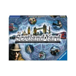 Scotland-Yard-Nuevo
