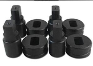 New 1pc  15*22mm  Punching machine die  Hydraulic punch die  CH-60  Bar module