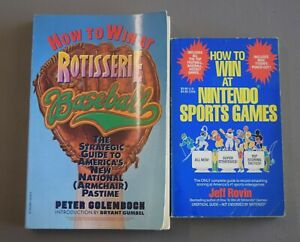 Sports betting strategy books for nintendo yankee betting rules for horse
