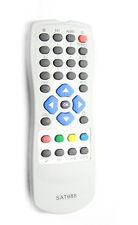 Technisat SkyStar hd2 TE 35 ts35-IRUSB cifra s2 988 telecomando di ricambio