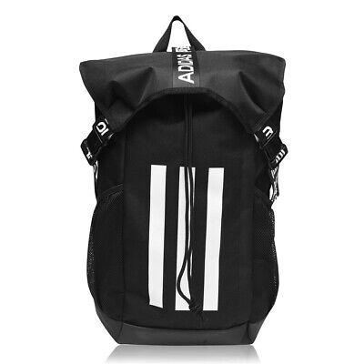 adidas Rucksack Schulrucksack Sport Reisen Wandern Backpack 3011 | eBay