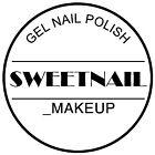 sweetnailcos