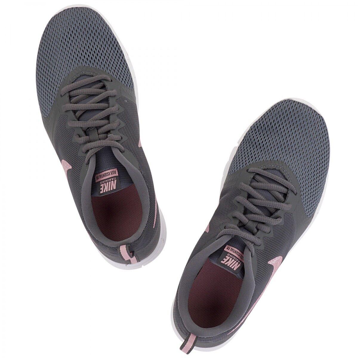 Nike flex wesentliche tr frauen schuhe (b) (b) (b) (060)außer  c314f9