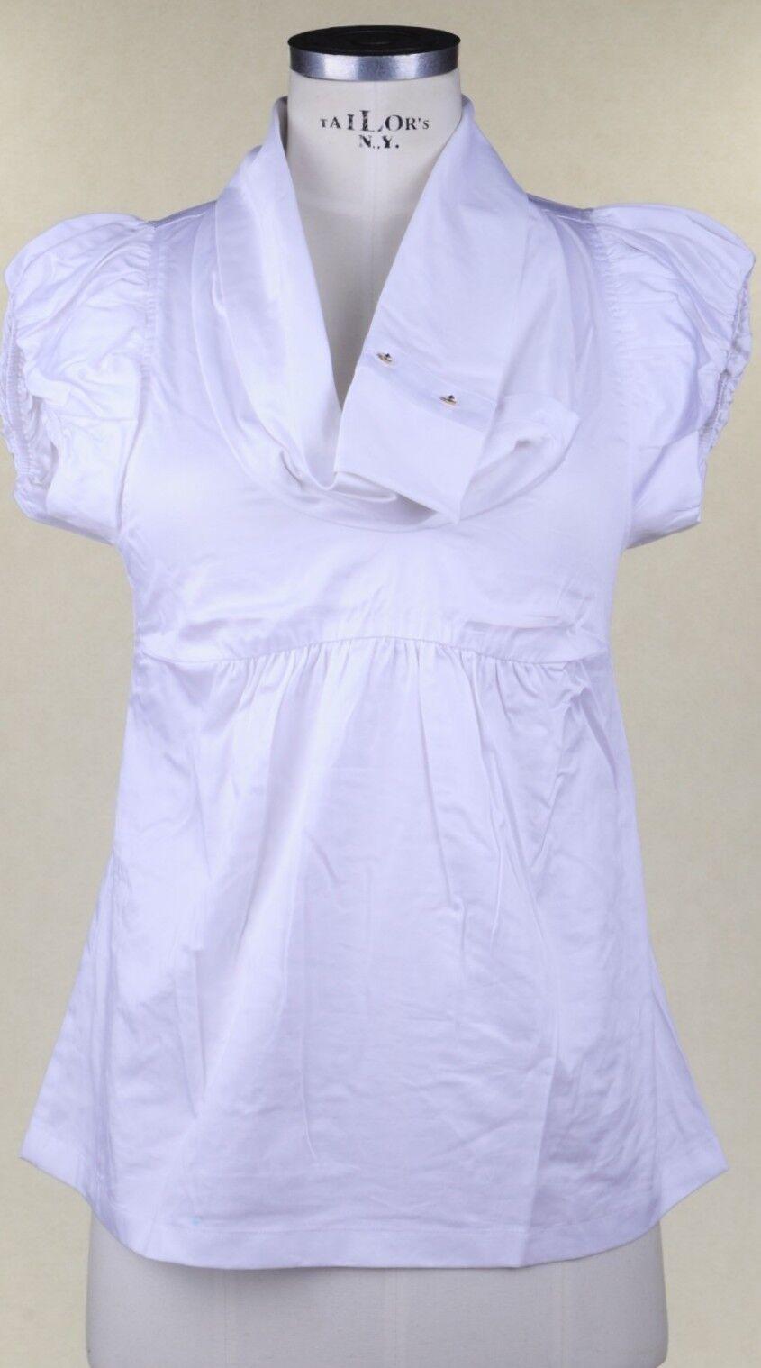 Liu-Jo - Blausen-Shirt - frau - 674517C180853