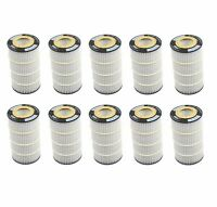 Mercedes Benz Oe Quality Oil Filters Case Of 10, Hengst 0001802609 E11h02d155 on sale