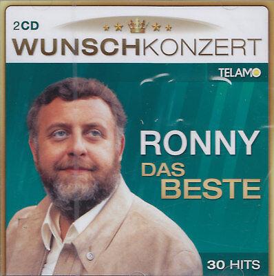 Ronny Das Beste