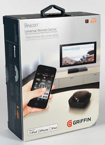 Griffin-Beacon-Universal-Remote-Control-for-iPod-touch-iPhone-and-iPad-GC17126