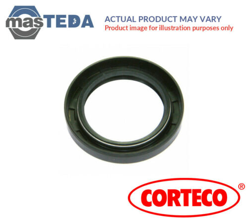 CORTECO GEARBOX OIL SEAL 12014056B I NEW OE REPLACEMENT