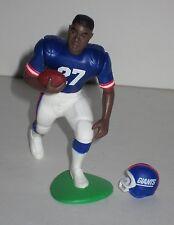 Open 1994 RODNEY HAMPTON Football Starting Lineup - NEW YORK GIANTS