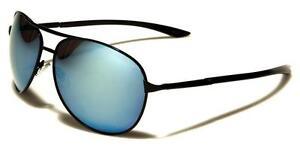 ARCTIC-Blue-completo-UV400-Antirreflejo-AB22-Gafas-de-sol-con-lentes-de-policarbonato