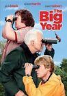 Big Year 0024543773665 DVD Region 1