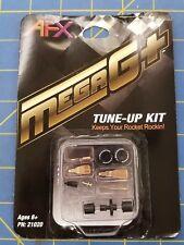 AFX 21020 Mega G Tune up Kit Afxw1020