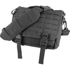 Viper Tactical Snapper Cross Body, Messenger Laptop Shoulder Bag: grey army