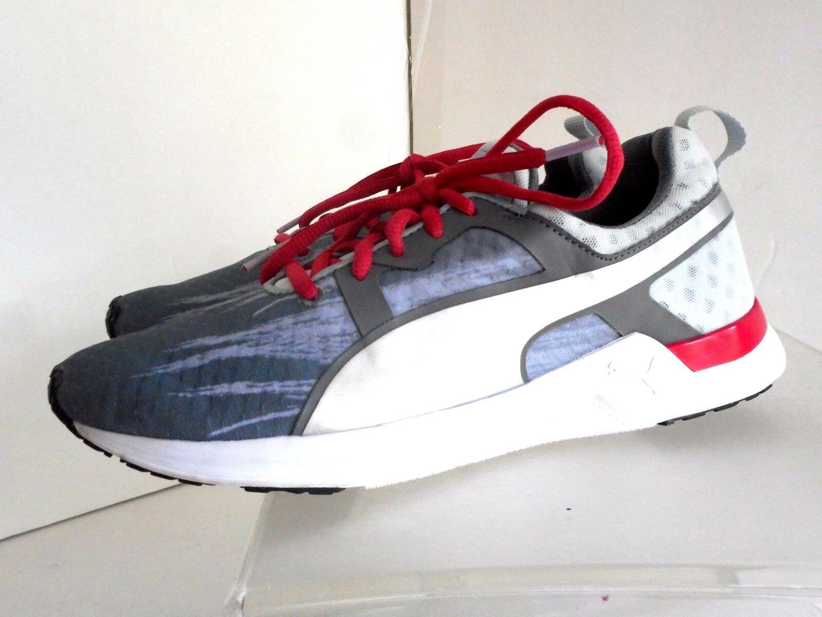 PUMA Pulse XT 3D Women's Training Shoes SZ 6.5