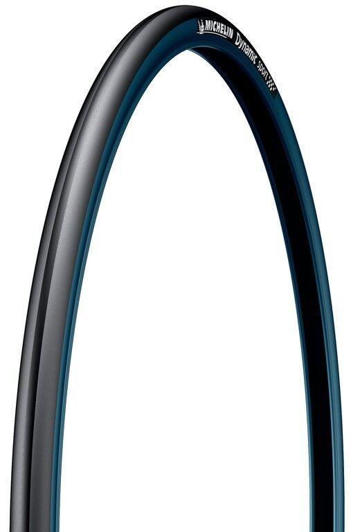 Michelin neumáticos de bicicleta Dynamic Sport      todos tamaños + colores 470c0f