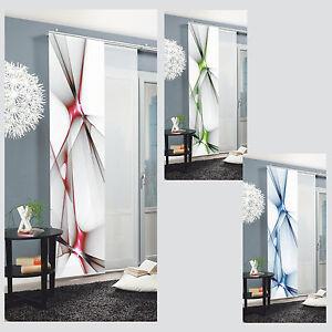 Franklin 300 Sliding Curtain Surface Panel Room Divider Ebay