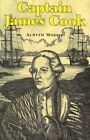 Captain James Cook by Aldyth Morris (Paperback, 1995)