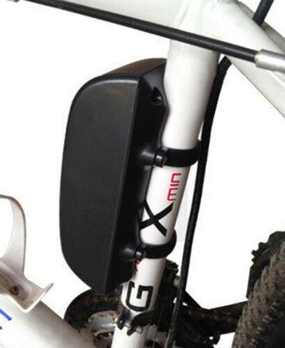 Kontroller Box für BAFANG NCB DIY E-Bike PEDELEC Umbau Montage Controller box
