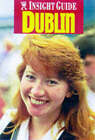 Dublin Insight Guide by APA Publications (Paperback, 1999)